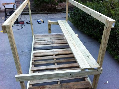 how to build a boat duck blind best 25 duck blind ideas on pinterest goose blind duck