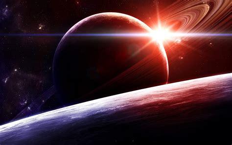 imagenes surrealistas del espacio imagenes del espacio exterior space free pictures galaxias