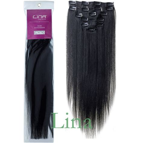 hair extension brands clip in black human hair extensions brands hair weave