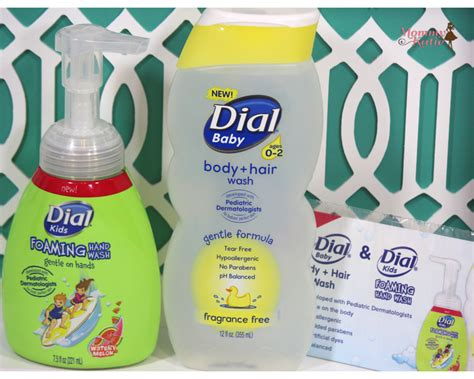 tattoo care dial soap dial foaming hand soap kids giveaway new dial 174 baby