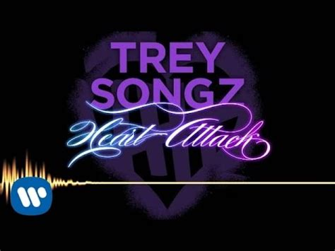 chapter v intro trey songz mp download free trey songz chapter v mp3 trey songz fumble download