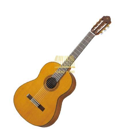 Yamaha Classic Guitar C 80 苣 224 n guitar classic yamaha c80 ho 224 ng piano