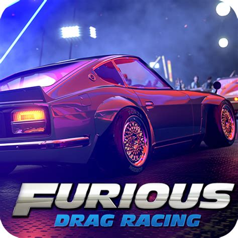 door slammers drag racing apk door slammers 1 apk 1 24 only apk file for android