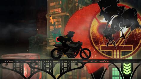 transistor game wallpaper iphone transistor game anime w wallpaper 1920x1080 169822