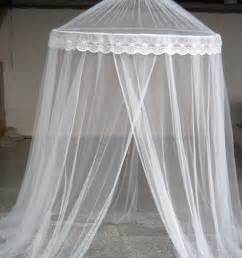 White Bed Canopy China White Bed Canopy China Tent Bedding Canopy