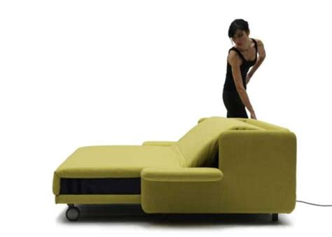 transforming sofa beds ceggi convertible couch