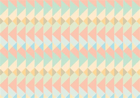 pattern background eps geometric native pattern background download free vector