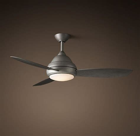 concept drop down ceiling fan 50 best 1302 sunapee lighting images on pinterest