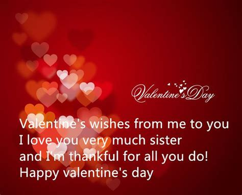 happy valentines day to me happy valentines day www pixshark images