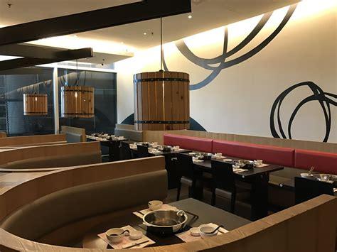 steamboat suki japanese all you can eat steamboat suki ya shabu shabu