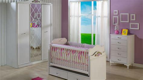 Bedak Odesa arya baby room istikbal furniture