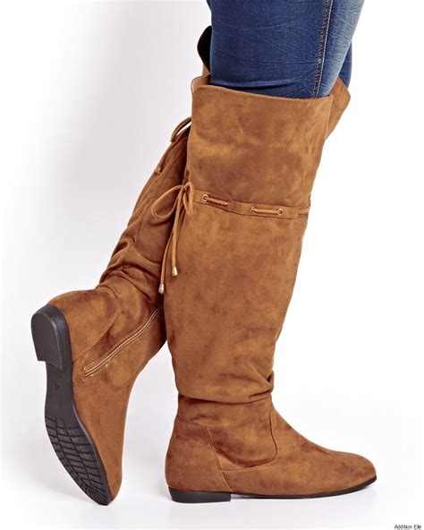 boots wide width my no bounds where to shop for wide calf boots