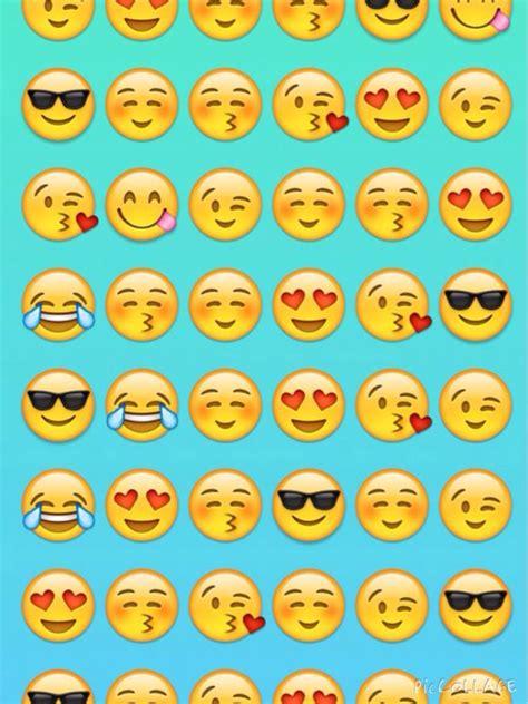 emoji background  emoji emoji wallpaper emoji emoji