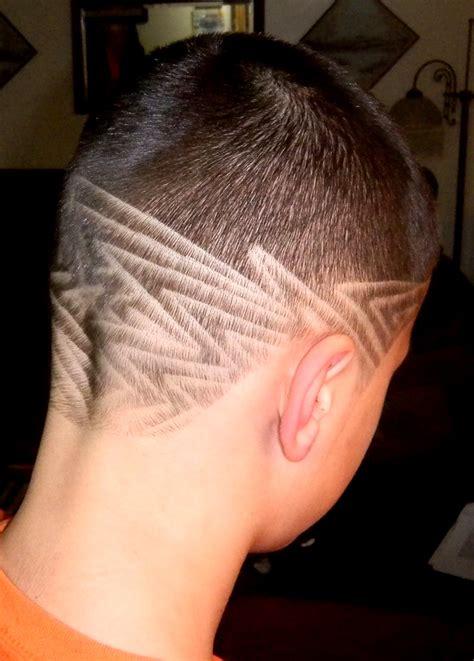 hair lines designs barber designs joy studio design gallery best design