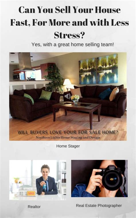 how quickly can you sell a house how fast can you sell a house 28 images together we