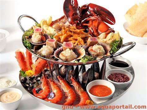 fruit de mer fruits de mer d 233 finition