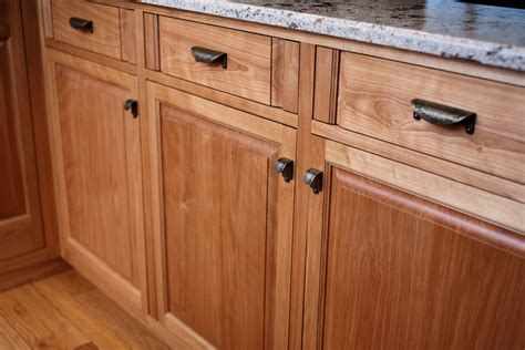 red birch kitchen cabinets birch vs oak kitchen cabinets mpfmpf com almirah beds
