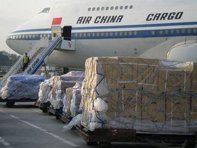 premium news china may cut import duty on cosmetics