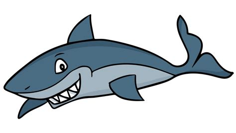 Clipart Of Shark free to use domain shark clip