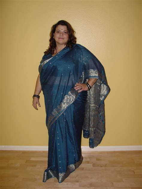 Plus Size Blouse For Saree by Inspiration Plus Size Saree Styling Ideas To Look Slim