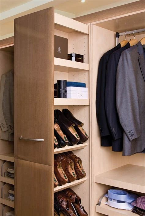 Buy Closets by 15 Best Images About Shoe Rack Ideas On Shoe