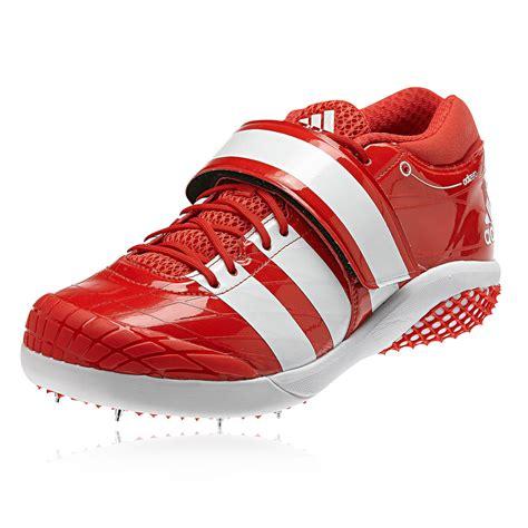 javelin shoes adidas adizero javelin 2 spikes 77 sportsshoes