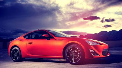 subaru brz black wallpaper subaru brz wallpapers hd car wallpapers