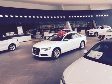audi dealership cars audi brooklyn brooklyn ny 11220 car dealership and
