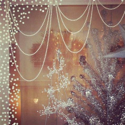 fensterdeko weihnachten modern fensterdeko zu weihnachten 104 neue ideen archzine net
