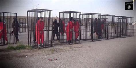 schiave gabbia petition update 183 19 ragazze curde bruciate vive 183 change org