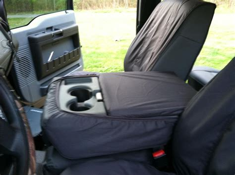 2012 ford f150 truck seat covers carhartt seat covers ebay autos weblog