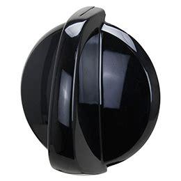 order ge ah2321073 replacement range burner infinite knob