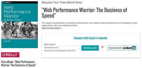 membuat website dengan python download ebook membuat web sendiri dengan python 5