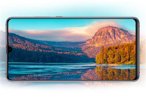 huawei mate 20 x which costs upwards of 1 000 is