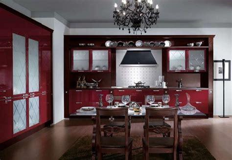 Fotos De Cocinas Modernas #5: Cocina_3_1.jpg