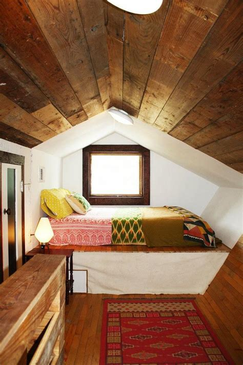 attic space ideas 26 amazing and inspirational finished attic designs page