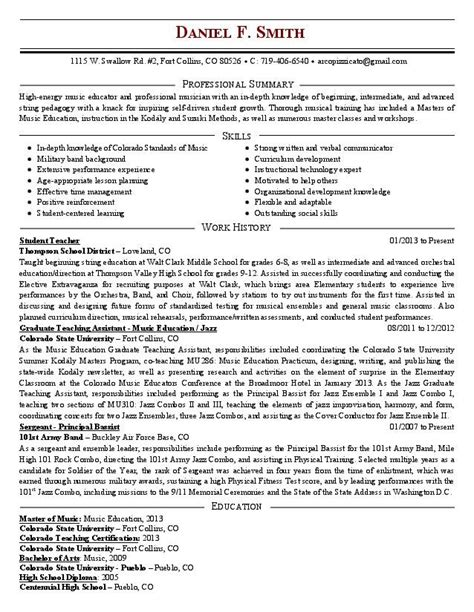 resume deans list resume ideas
