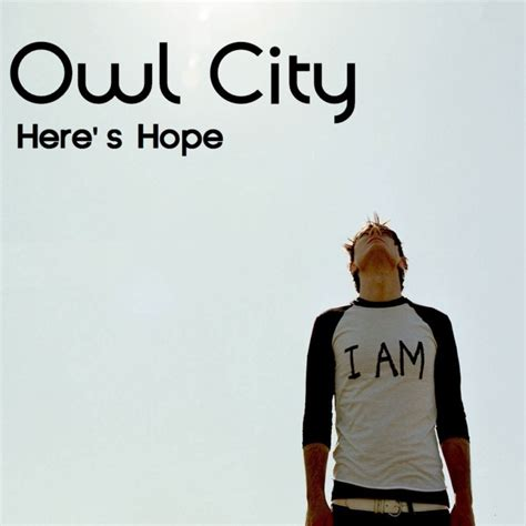 download mp3 album owl city here s hope single owl city mp3 buy full tracklist