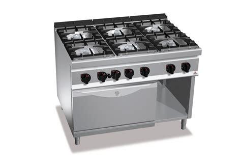 Gasherd Flamme Einstellen by Gasherd 6 Kochstellen Auf Gasbackofen 2 1 Gs Bozan