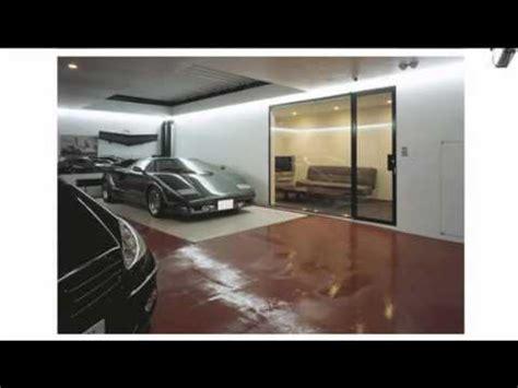 Garage Wohnzimmer by Wohnzimmer Garage Und Table