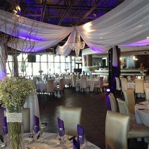 Wedding Backdrop Rentals Ottawa by Wedding Reception Venues In Ottawa On 109 Wedding Places