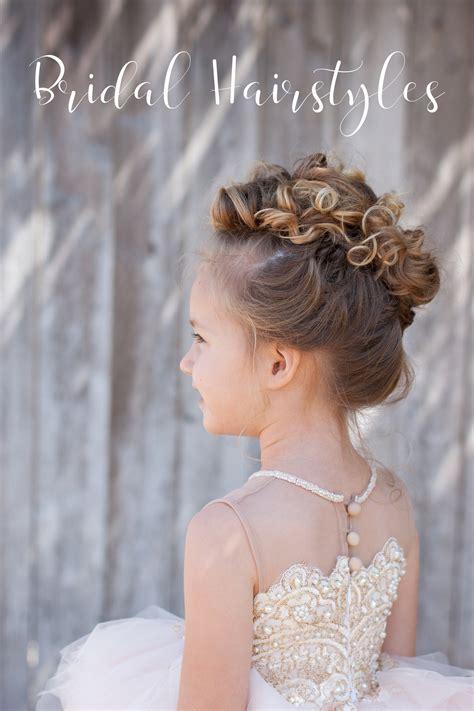 5 bridal hairstyles hairstyles