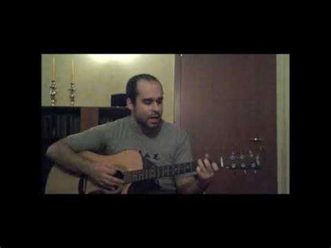 anche per te testo anche per te lucio battisti cover chitarra e voce con