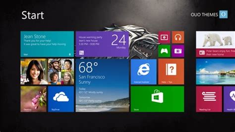 windows 8 themes of games game of thrones theme for windows 7 and 8 8 1 ouo themes