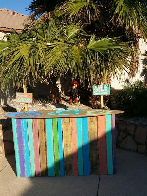 best 25 tiki bars ideas on outdoor tiki bar