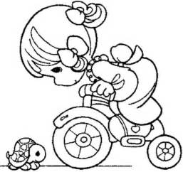 kids coloring pages printable 2 coloring ville