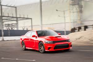 charger srt 2016 dodge charger srt hellcat review term update 4