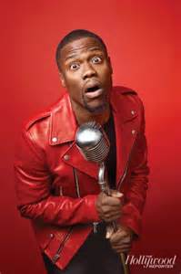 Kevin Hart by Kevin Hart I Won T Play A Character Hollywood Reporter