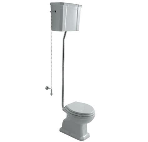cassetta alta wc cassetta alta ethos