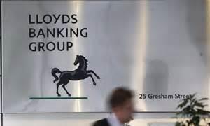 lloyds bank insurance claim lloyds banking 163 3 5bn loss after billions set aside